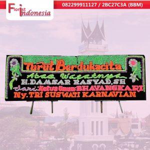 pesan bunga di pekanbaru | https://www.floristindonesia.florist/