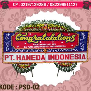 pesan bunga di tangerang | https://www.floristindonesia.florist/
