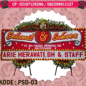 kirim  bunga papan di jakarta | https://www.floristindonesia.florist/