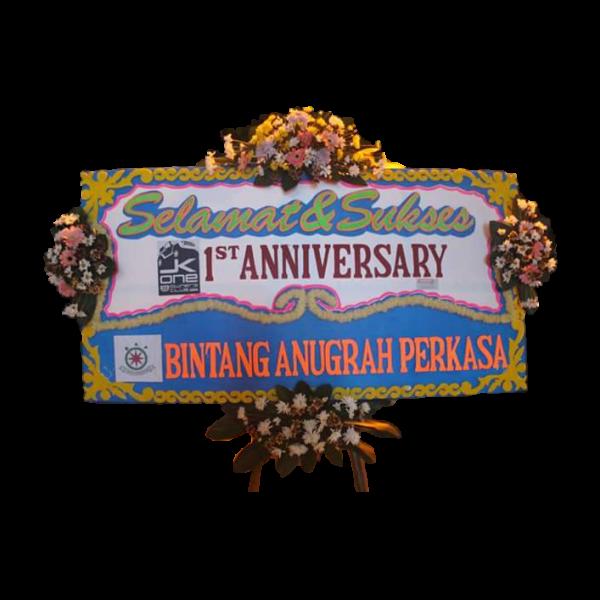 jual karangan bunga papan duka cita di tasikmalaya florist indonesia