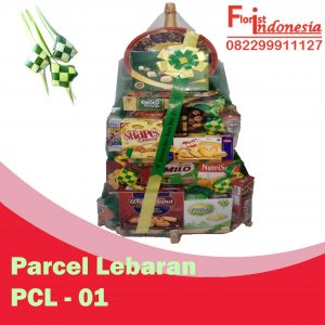 beli parcel lebaran di bekasi | https://www.floristindonesia.florist/