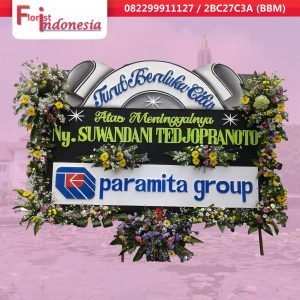 jual bunga papan duka cita  di malang | https://www.floristindonesia.florist/