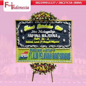 jual bunga papan duka cita di semarang | https://www.floristindonesia.florist/