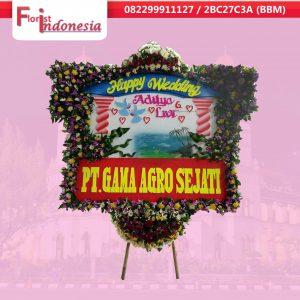 toko bunga wedding  di semarang | https://www.floristindonesia.florist/