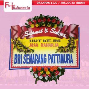 toko bunga papan congratulations  di semarang | https://www.floristindonesia.florist/