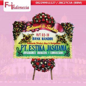 jual bunga papan congratulations  di semarang | https://www.floristindonesia.florist/