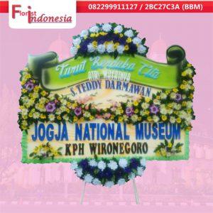 kirim bunga papan duka cita  di semarang | https://www.floristindonesia.florist/