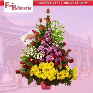 beli bunga handbouquet di solo | https://www.floristindonesia.florist/