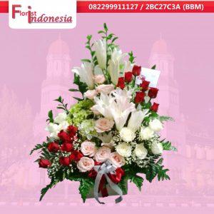 toko bunga handbouquet di semarang   https://www.floristindonesia.florist/