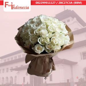jual bunga handbouquet di bandung | https://www.floristindonesia.florist/