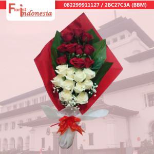 toko bunga papan duka cita di samarinda 082299911127 - Florist ... 558d8a974a