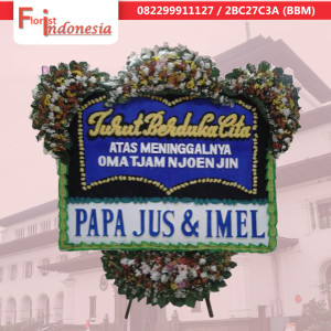 toko papan duka cita  di bandung   https://www.floristindonesia.florist/