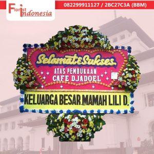 toko papan congratulations  di bandung | https://www.floristindonesia.florist/