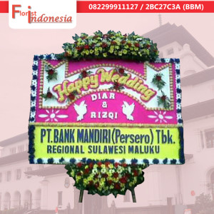toko papan  wedding  di bandung | https://www.floristindonesia.florist/