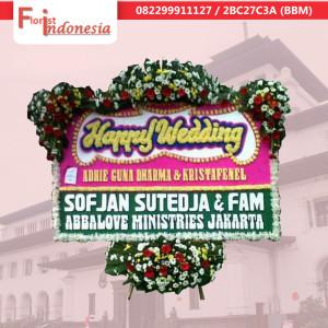 toko bunga wedding  di bandung | https://www.floristindonesia.florist/