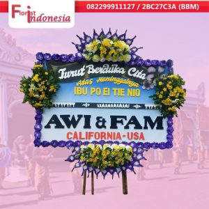 jual bunga papan duka cita di solo | https://www.floristindonesia.florist/
