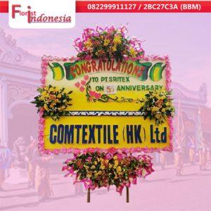 jual bunga papan congratulations  di solo | https://www.floristindonesia.florist/