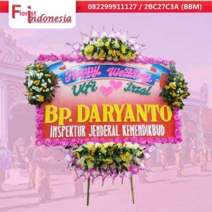 toko bunga wedding di solo   https://www.floristindonesia.florist/