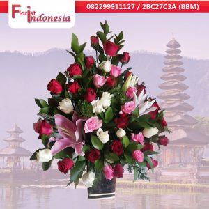kirim bunga handbouquet di bali   https://www.floristindonesia.florist/