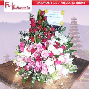 florist 24 jam di bali | https://www.floristindonesia.florist/