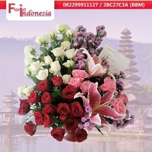 florist di kuta bali | https://www.floristindonesia.florist/