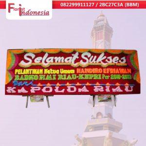 toko papan congratulations  di jambi | https://www.floristindonesia.florist/