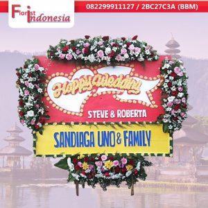 florist online di kota bali | https://www.floristindonesia.florist/