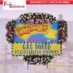 alamat florist di bali   https://www.floristindonesia.florist/
