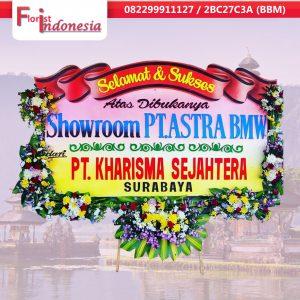 florist murah dan lengkap di bali  | https://www.floristindonesia.florist/