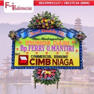 kirim bunga papan duka cita di bali   https://www.floristindonesia.florist/