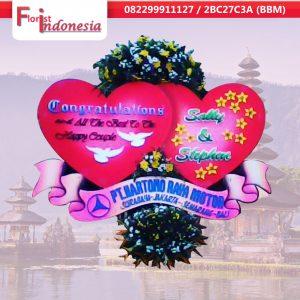 toko bunga wedding  di bali | https://www.floristindonesia.florist/