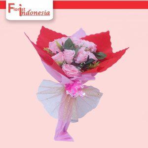 toko bunga artificial di samarinda | https://www.floristindonesia.florist/