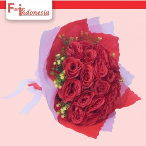 rangkaian bunga artificial di makassar   https://www.floristindonesia.florist/
