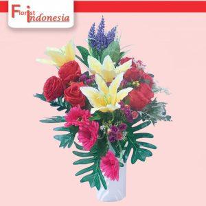 toko bunga artificial di balikpapan | https://www.floristindonesia.florist/