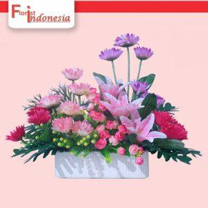 jual bunga artificial di balikpapan | https://www.floristindonesia.florist/