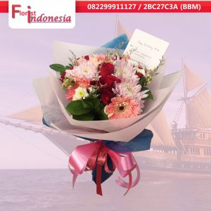 jual bunga artificial di tasikmalaya 082299911127 - Florist ... 51f23961b1