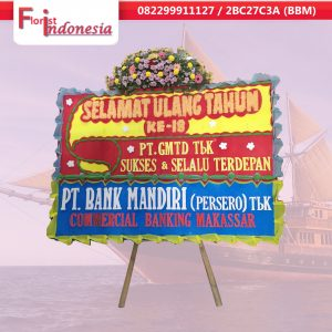 toko bunga congratulations di makassar   https://www.floristindonesia.florist/