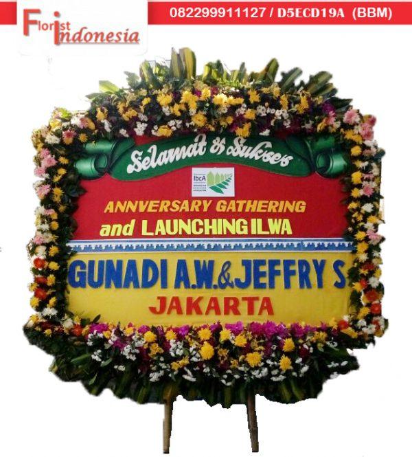 florist indonesia di solo
