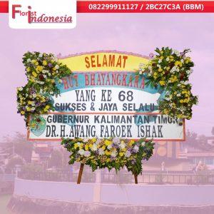 toko papan congratulations di balikpapan | https://www.floristindonesia.florist/