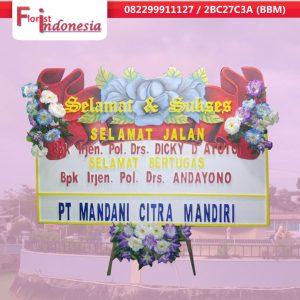 toko bunga congratulations di balikpapan | https://www.floristindonesia.florist/