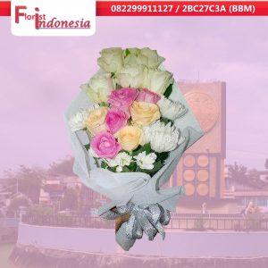 jual bunga di balikpapan | https://www.floristindonesia.florist/