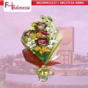 Toko Bunga Handbouquet di Balikpapan  76e47a3e18