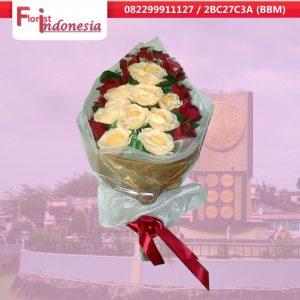 rangkaian bunga handbouquet di balikpapan   https://www.floristindonesia.florist/