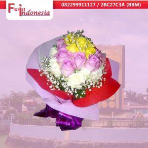 toko bunga di balikpapan | https://www.floristindonesia.florist/