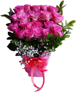 jual bunga mawar hari ibu di bekasi | https://www.floristindonesia.florist/