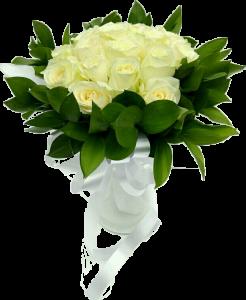 jual rangkaian bunga hari ibu di Jakarta | https://www.floristindonesia.florist/