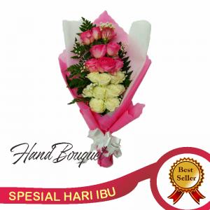 toko handbouquet hari ibu di jakarta | https://www.floristindonesia.florist/