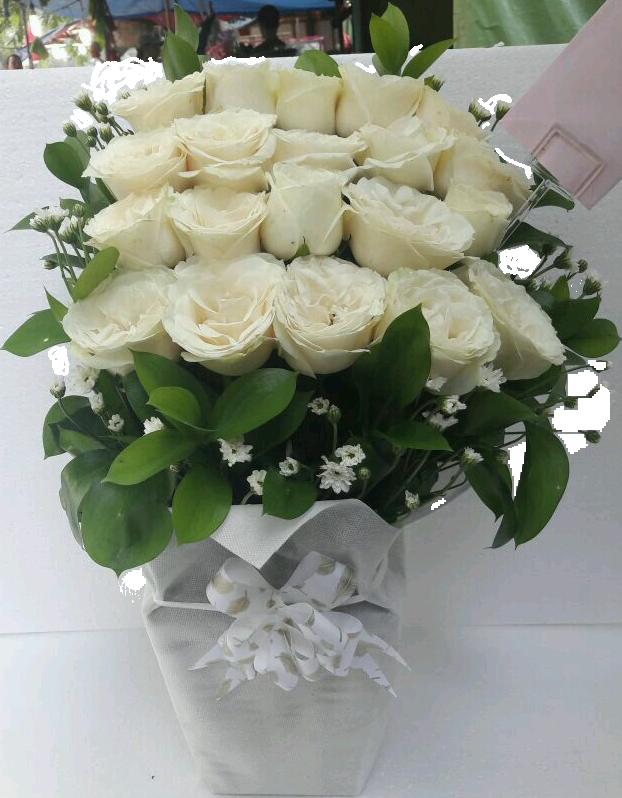 toko bunga mawar hari ibu di bekasi | https://www.floristindonesia.florist/