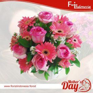 toko rangkaian bunga hari ibu di bekasi | https://www.floristindonesia.florist/