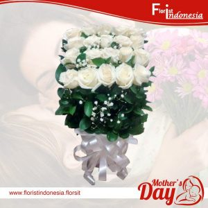 toko handbouquet hari ibu di bekasi | https://www.floristindonesia.florist/